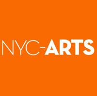 Scoop: NYC-ARTS - 12/1 - 12/29