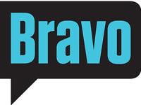 Scoop: WATCH WHAT HAPPENS LIVE! on Bravo 1/22 - 1/26