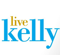 Scoop: LIVE WITH KELLY 1/23 - 1/27