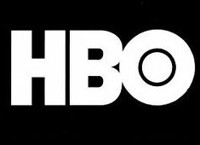 Scoop: REAL TIME WITH BILL MAHER on HBO - Friday, February 24, 2017