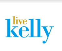 Scoop: LIVE WITH KELLY 2/27 - 3/3
