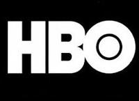 Scoop: CRASHING on HBO - April 2017 Episodes