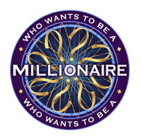 Scoop: WHO WANTS TO BE A MILLIONAIRE - Teacher Appreciation Week