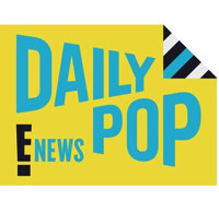 Scoop: DAILY POP 5/1 - 5/5 on E!