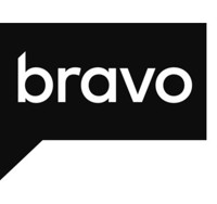 Scoop: WATCH WHAT HAPPENS LIVE on Bravo 5/21 - 5/28