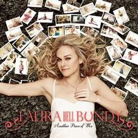 Twitter Watch: Laura Bell Bundy- 'Music is Finally A-Coming, Y'all!'