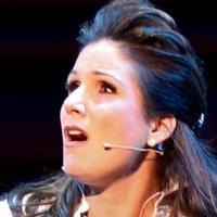 Twitter Watch: Stephanie J. Block - '2015-16 Broadway Season Bringing This Mom Back'