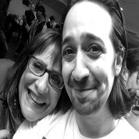 Twitter Watch: Lin-Manuel Miranda & Patti LuPone Beg Theatre-Goers to Turn Off Their Phones