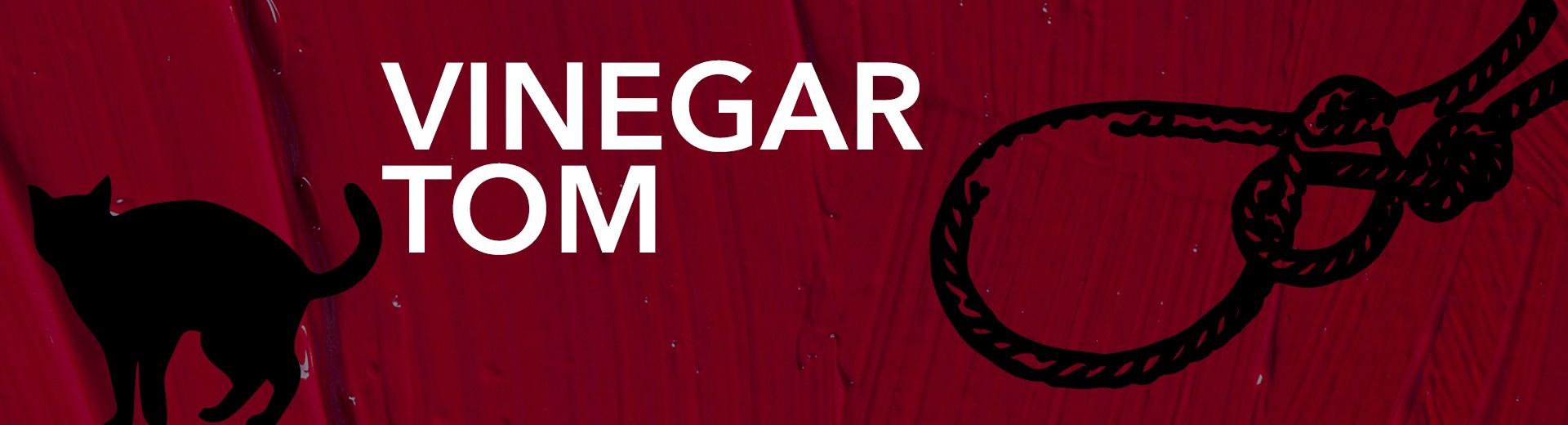 BWW Review: Theatre Cedar Rapids Brings Life to Vinegar Tom