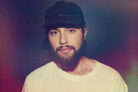VIDEO: Nick Hakim Releases New Single 'Needy Bees' Featured on HBO's INSECURE