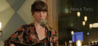 VIDEO: Anna Tivel Releases Video for New Single 'Illinois'