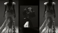 VIDEO: Steve Angello Debuts Official Video for 'Rejoice'