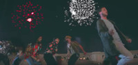 VIDEO: OneRepublic Teams Up With Seeb In New 'Rich Love' Video