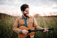 VIDEO: NEEDTOBREATHE's Josh Lovelace Premieres 'You're My Very Best Friend' Video at The Rock Father