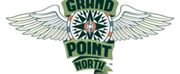 Grace Potter's Grand Point North Festival Announces Set Times