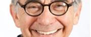 Frank Basile Joins Phoenix Theatre Board of Directors