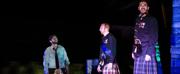 Photo Flash: Shakespeare on the Sound presents MACBETH