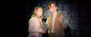 Photos: First Look at THE SECRET GARDEN at Little Radical Theatrics