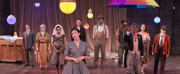 VIDEO: New Trailer for Jazz-Era AS YOU LIKE IT at Bay Street