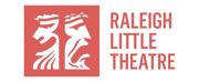 THE TEMPEST, LITTLE SHOP OF HORRORS & More Set for RLT's 2017-18 Season