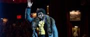 What About Oak? GREAT COMET Producer Explains Onaodowan's Exit