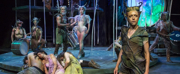 Review Roundup: A MIDSUMMER NIGHT'S DREAM at American Players Theatre