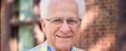 Educational Theatre Association Honors Webster University Dean