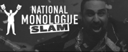 THE NATIONAL MONOLOGUE SLAM to Take Groundbreaking Acting Competition Around the U.S.