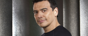 Award-Winning Comedian Carlos Mencia Performs at The Orleans Showroom 8/18