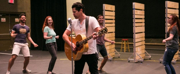PART OF THE PLAN: New Dan Fogelberg Musical Has Its Roots in Music City