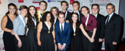 Photos: The Best of High School Theatre Shines at the 2017 Jimmy Awards!