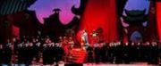 Deer Valley Music Festival Presents Vivaldi's 'Four Seasons' and More