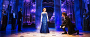Don't Miss Your Chance to See ANASTASIA this Fall, Tickets Starting at $69