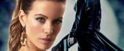 Kate Beckinsale, Val Kilmer & More Set for Wizard World Comic Con Austin This November