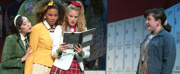 BWW Review: TheatreLAB and Firehouse Theatre's Co-production of HEATHERS: THE MUSICAL is So Very.