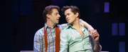 PBS Announces Airdates for Broadway's FALSETTOS & More!