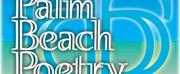 PALM BEACH POETRY FESTIVAL Slates Community Events