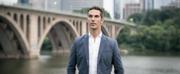 NPR's Ari Shapiro Debuts New Solo Show