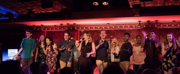 Broadway Stars Give Back To School Theatre at EdTA Event