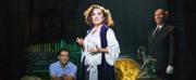 BWW Review: SUNSET BOULEVARD, Edinburgh Playhouse