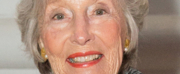 Palm Beach Opera Mourns the Passing of Friend & Supporter Cornelia T. Bailey