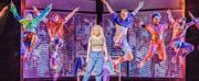 BWW Review: FLASHDANCE, King's Theatre, Glasgow