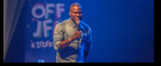 Kevin Hart, Jim Carey, Ali Wong, Trevor Noah Headline JUST FOR LAUGHS