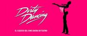 Nuevas audiciones para DIRTY DANCING