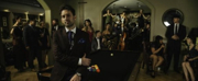 Scott Bradlee's Postmodern Jukebox Confirmed for New Year's Eve at Walt Disney Concert Hall