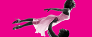 Cast Set for DIRTY DANCING Tour, Coming to State Theatre Next June
