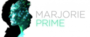 MARJORIE PRIME Gets Reading as Part of MAW's 'Cutting Edge' Series
