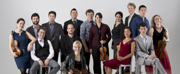 A Far Cry & Simone Dinnerstein to Tour New Philip Glass Concerto