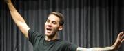 Dezart Performs Kicks Off  10th Anniversary Season With Off-Broadway Hit Comedy THE LEGEND OF GEORGIA MCBRIDE
