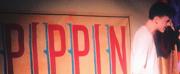 BWW Review: PIPPIN at SoLuna Studios